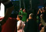 DistritoSur_2008MayoBaja49.jpg