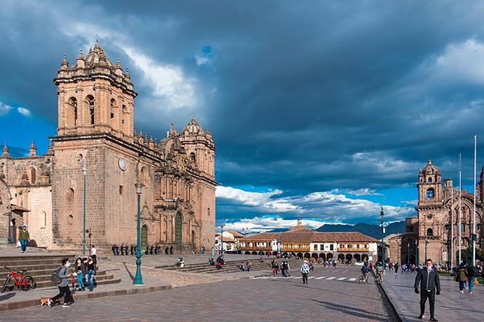 Cusco09.jpg