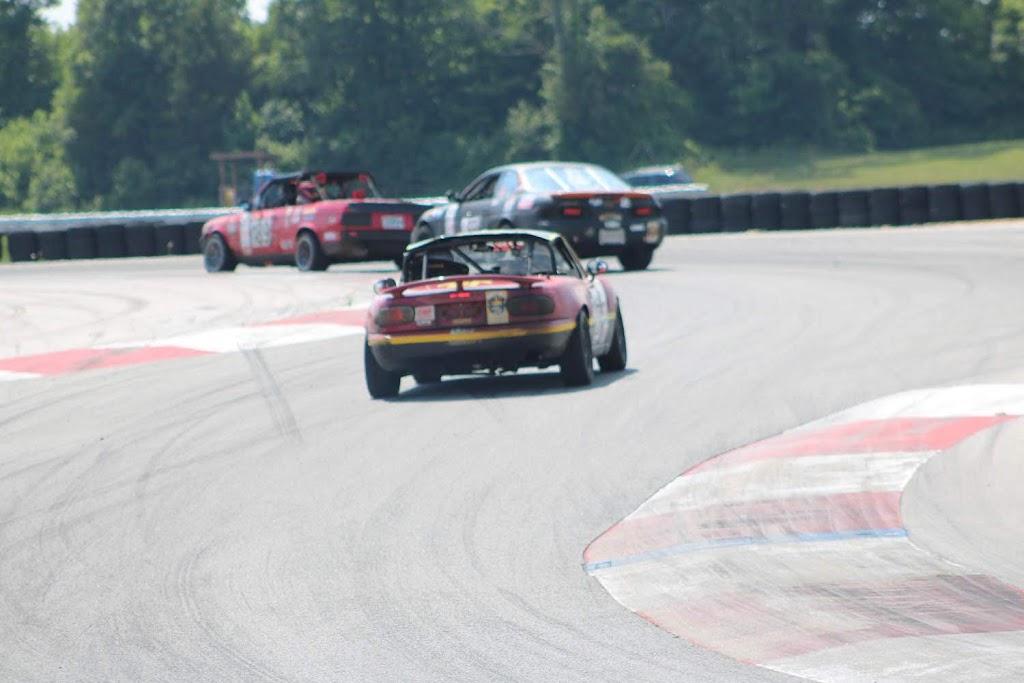 RVA Graphics & Wraps 2018 National Championship at NCM Motorsports Park - IMG_9489.jpg