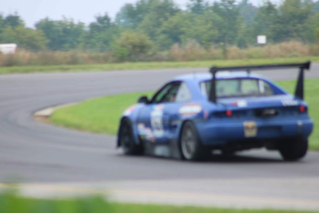 2018 Gingerman 8 + 7-Hour Enduro - IMG_9625.jpg