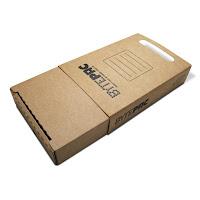 bytepac-kit (5).jpg