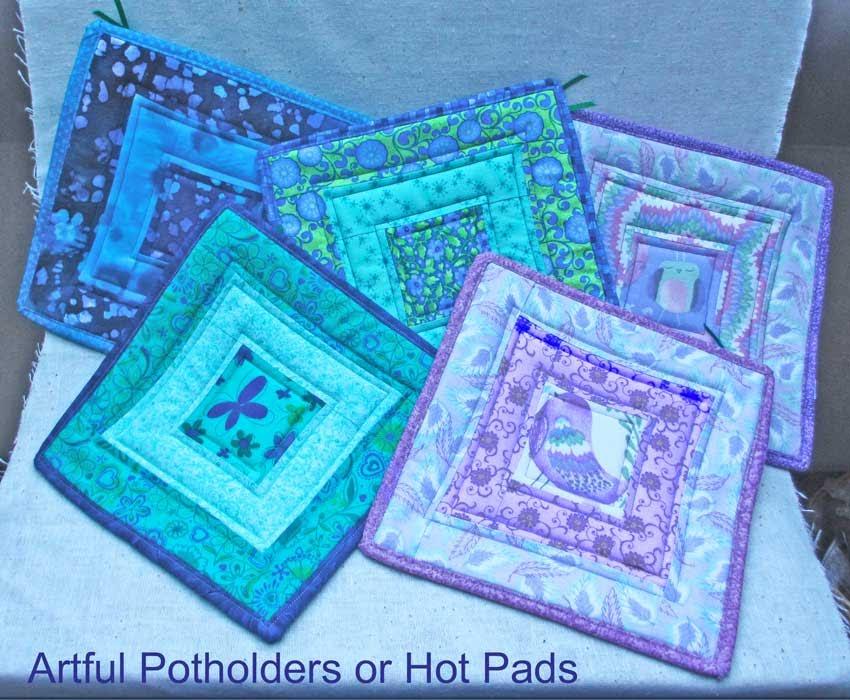 Holiday Fair Crafts - IMG_5588-Web850.jpg