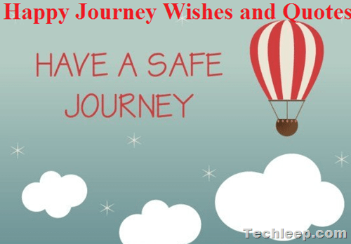 Happy Journey Hindi Download Free