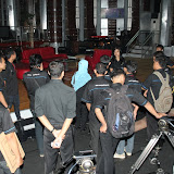 Factory Tour to Trans7 - IMG_7232.JPG