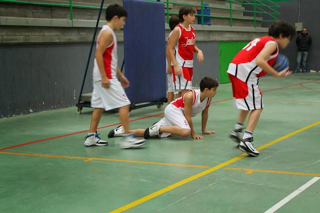 Alevín Mas 2011/12 - IMG_3176.JPG