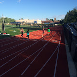 All-Comer Track and Field June 8, 2016 - IMG_0486.JPG