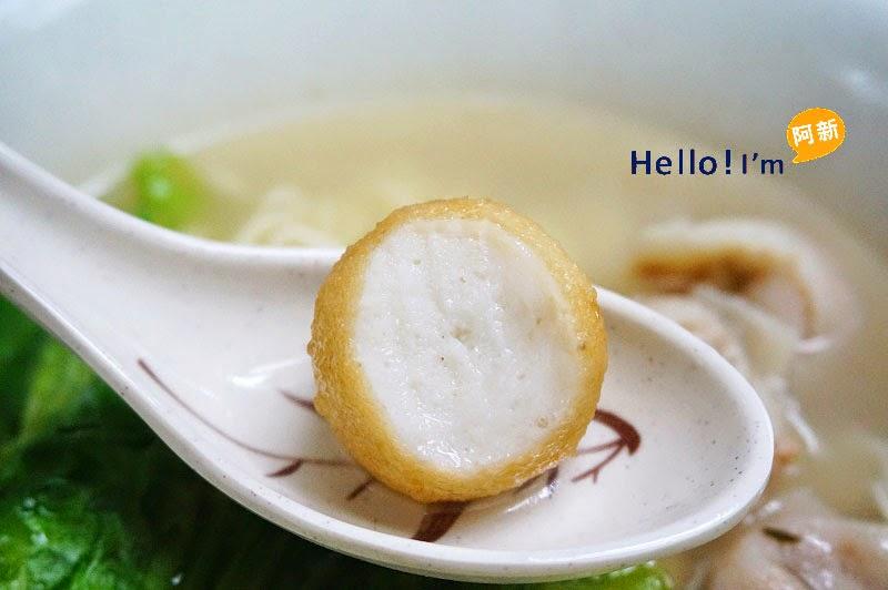 佳豐粉麵店-4
