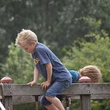 Kinderuitje 2013 - kinderuitje201300010.jpg