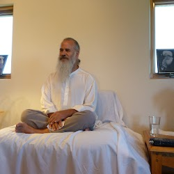 Master-Sirio-Ji-USA-2015-spiritual-meditation-retreat-3-Driggs-Idaho-086.JPG