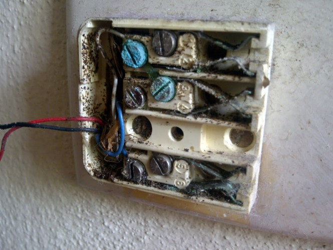 home phone wiring diagram home image phone jack wiring diagram phone wiring diagrams car on home phone wiring diagram