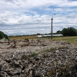 Westhoek aug 2013 - 15-8-2013%2B_%2B16_34_28%2BDSCF5269.JPG