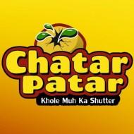 Chatar Patar