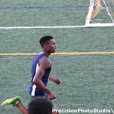 All-Comer Track meet - June 29, 2016 - photos by Ruben Rivera - IMG_0665.jpg