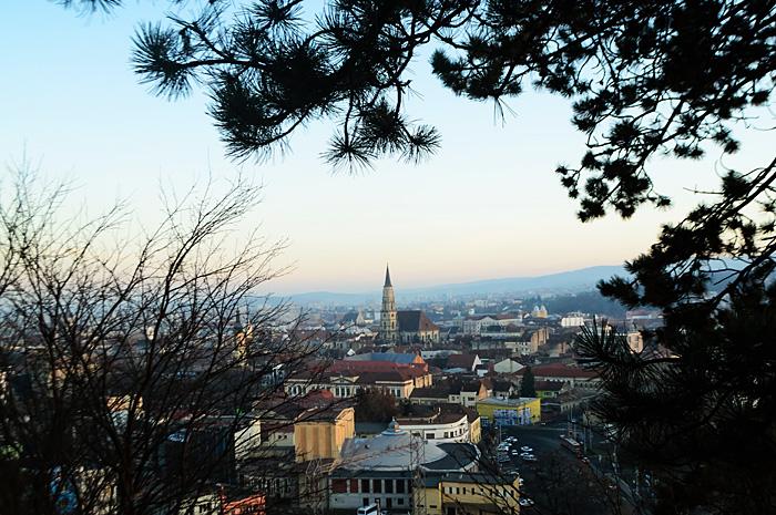 Cluj12.jpg