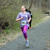 Spring 2016 Run at Institute Woods - DSC_0031.JPG