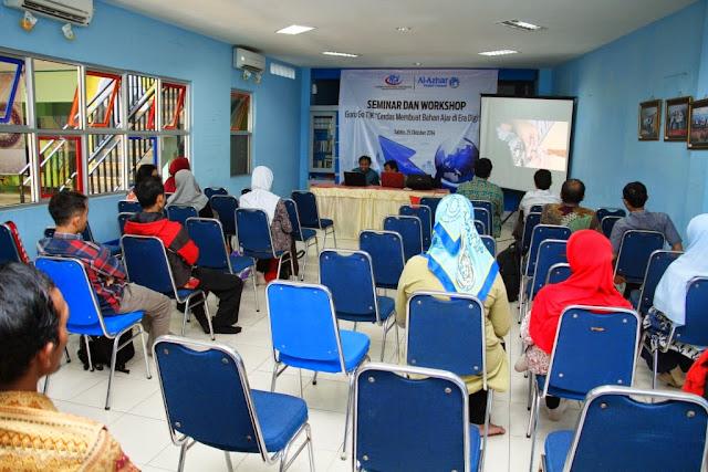 Seminar GOTIK - _MG_0659.JPG