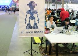 Campus Party 2015-82.jpg