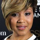 Short Hairstyles for Black Women 2016 styles