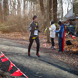 Winter Wonder Run 6K - December 7, 2013 - DSC00442.JPG