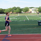 All-Comer Track and Field - June 15, 2016 - DSC_0315.JPG