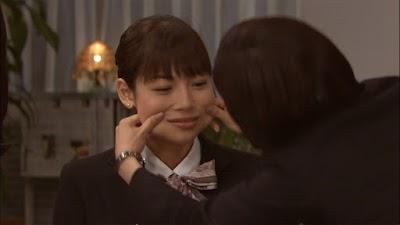 相武紗季ちゃんの可愛い画像4