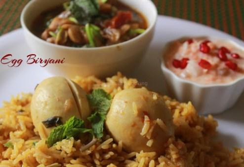 Egg Biryani2