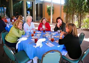 Women's Getaway Event Pictures 569.jpg
