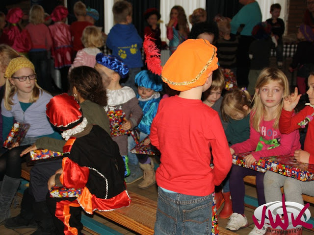 Sinterklaas 2011 - sinterklaas201100154.jpg