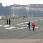 0013_Tempelhof.jpg