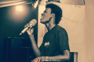 Music : Sammy Strings ~ Idin'mma | 9jagospelblog