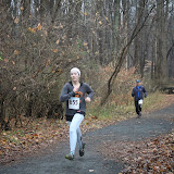 2014 IAS Woods Winter 6K Run - IMG_6335.JPG