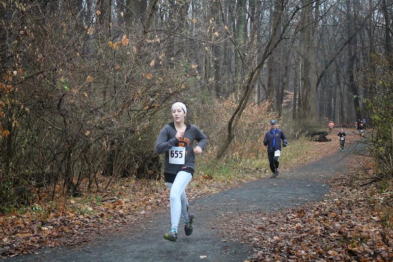 2014 IAS Woods Winter 6K Run - IMG_6335.JPG