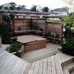 images-Decks Patios and Paths-waterfalls_b1.jpg