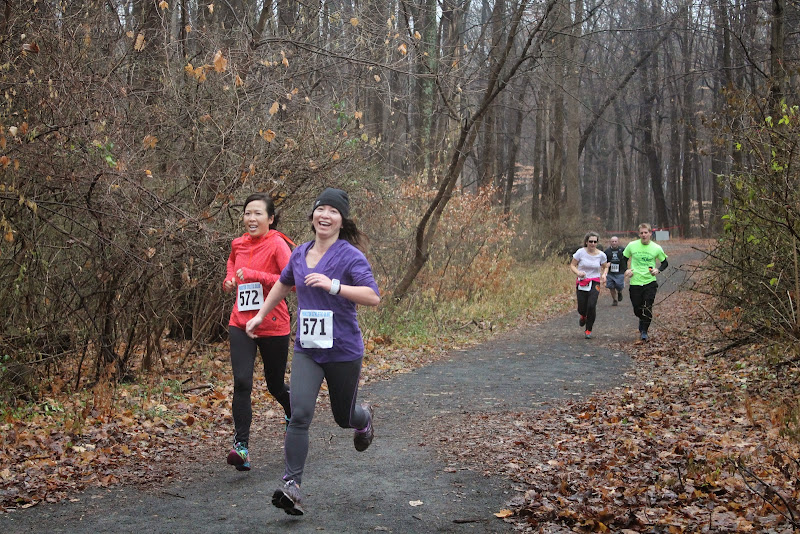 2014 IAS Woods Winter 6K Run - IMG_6465.JPG