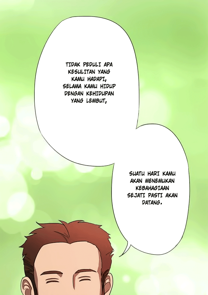 Distancia ~ The Untouchable One: Chapter 10 - Page 29