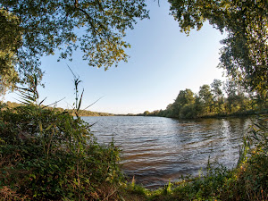 (1)etang-de-sogne©CDT41-Mir-Photo-2012
