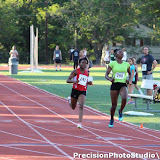 All-Comer Track meet - June 29, 2016 - photos by Ruben Rivera - IMG_0414.jpg