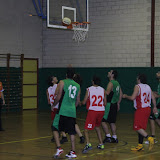 Senior Mas 2012/13 - IMG_9839.JPG