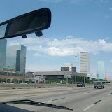 IVLP 2010 - Visit To A Family in Houston - 100_0664.JPG