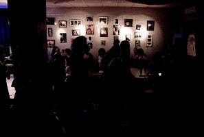 21 junio autoestima Flamenca_159S_Scamardi_tangos2012.jpg