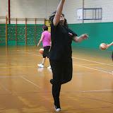 Equipo de madres 2011/12 - IMG_6783.JPG