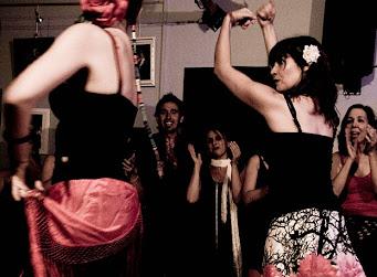 21 junio autoestima Flamenca_209S_Scamardi_tangos2012.jpg