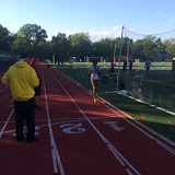 All-Comer Track and Field June 8, 2016 - IMG_0556.JPG