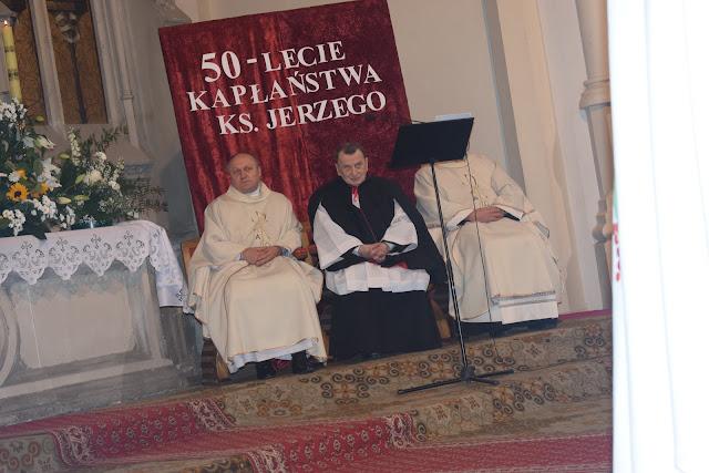 50-lecie święceń ks. Jerzego Marczaka - DSC_0669.JPG