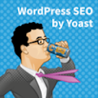 SEO Plugin for WordPress Used HIT2K