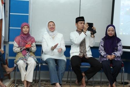 Kunjungan Majlis Taklim An-Nur - IMG_1005.JPG