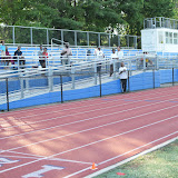 All-Comer Track and Field - June 29, 2016 - DSC_0458.JPG