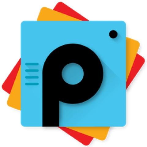 blogger-image--94197815 Download PicsArt Photo Studio v7.7.1 APK Technology