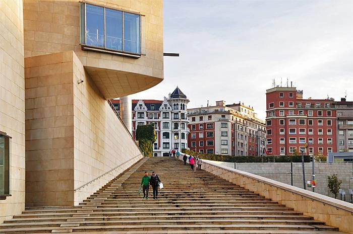 Bilbao14.JPG
