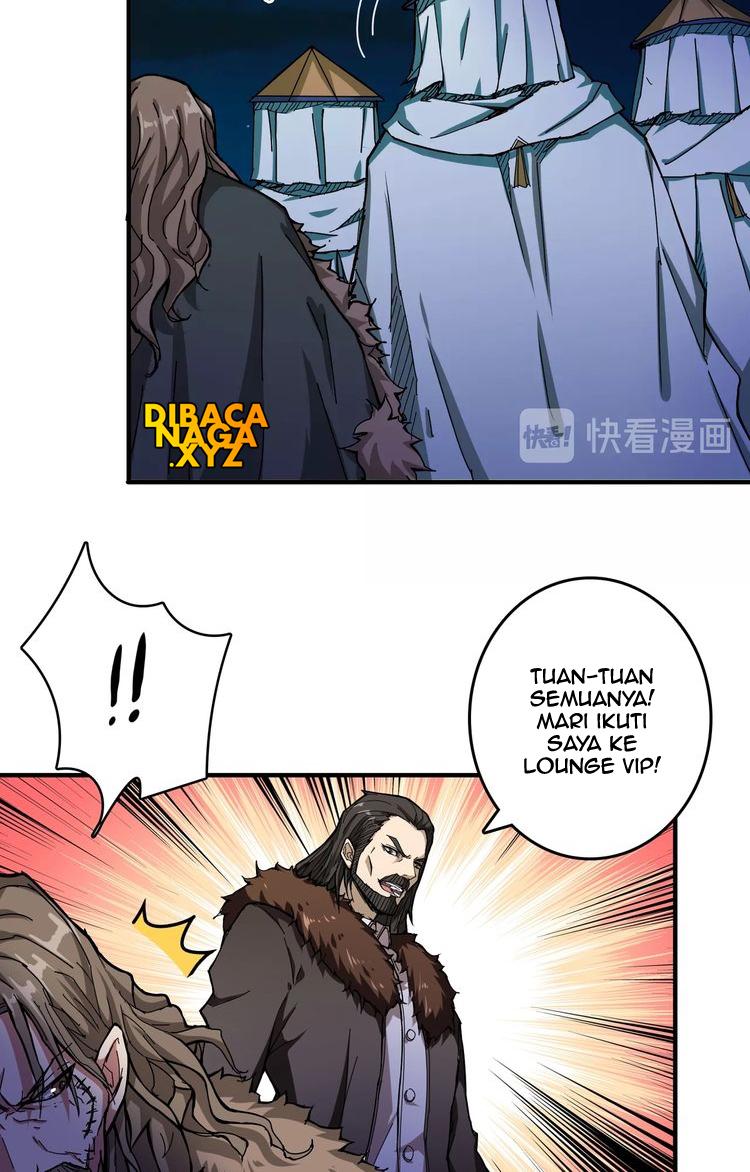 God Slayer: Chapter 72 - Page 13